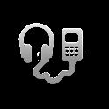 SFF:AutoRingSelector logo