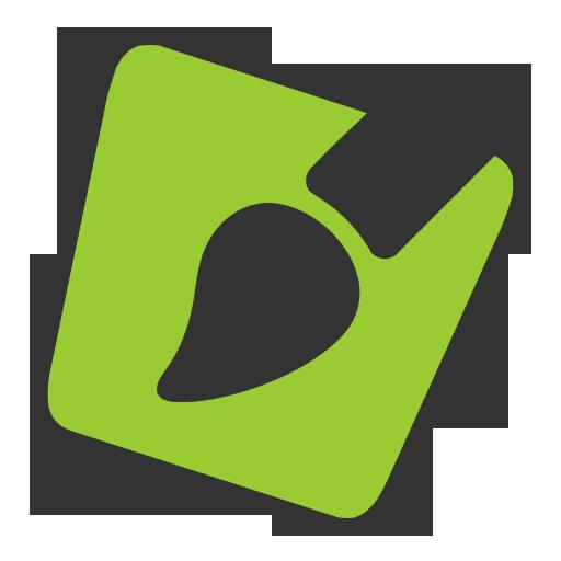 Sketch it! 生產應用 App LOGO-APP試玩
