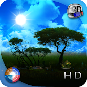 Jade Nature HD