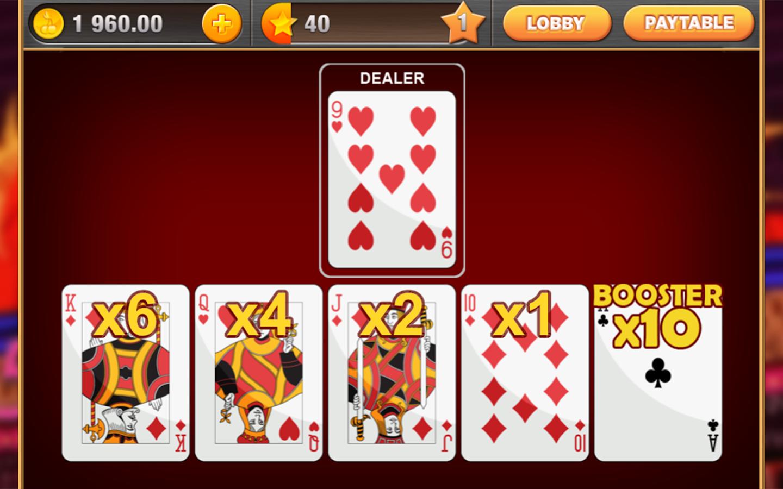 jackpot slots game online google charm download