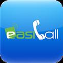 EasiCall logo