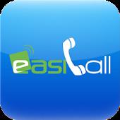 EasiCall