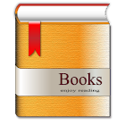 Book Reader Free (Reader+) icon