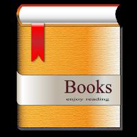 Book Reader Free (Reader+) 3.0