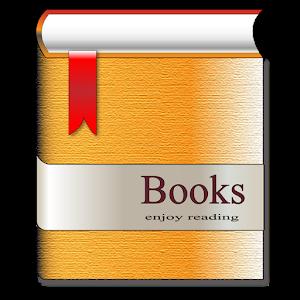 Book Reader Free (Reader+)