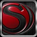 Sion icon