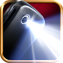 Brightest LED Flashlight Free icon