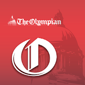 The Olympian- Olympia WA news