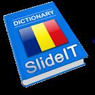 SlideIT Romanian Pack icon