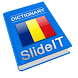 SlideIT Romanian Pack