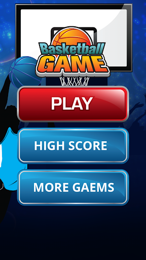 Mundial de Baloncesto juego