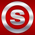 DJ Steve Hill icon