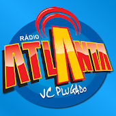 Rádio Atlanta Sertaneja