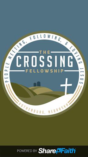 The Crossing Fellowship