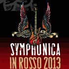 Symphonica in Rosso icon
