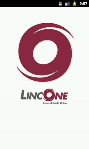 LINCONE Federal Credit Union