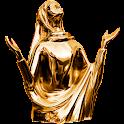 Louvemos o Senhor - Cifrado icon