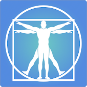 MeasuredUp: Body Tracker