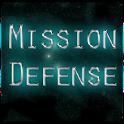 Mission Defense