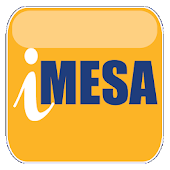 iMesa Mobile
