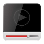 SuperTube (Youtube MP3 Player)