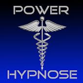 Power Hypnose