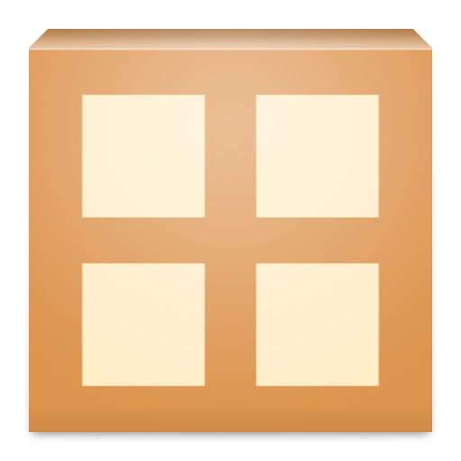 2048 for Chromecast 解謎 App LOGO-APP試玩