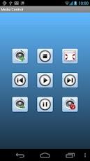 GPP Remote Viewer v1.0.7 El control remoto de su PC!