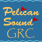 Pelican Sound Golf&River Club