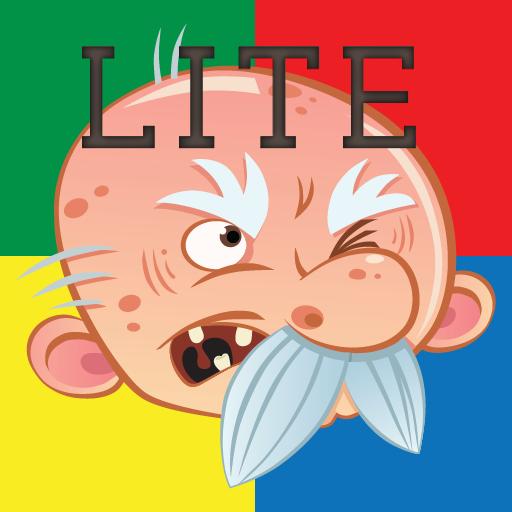 Schleppy Says Multiplayer Lite