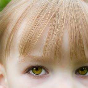 My niece by Kyle Rea - Babies & Children Child Portraits ( cutest babies, photos of kids, cutest children photos, children photos, baby photos,  )