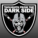 Thoughts From The Dark Side logo