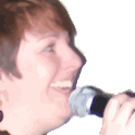Karaoke Pub Finder icon