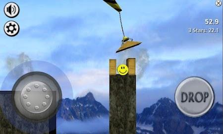 101 Crane Missions Screenshot 4