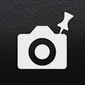 gps4cam logo