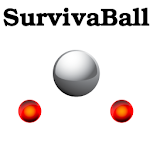 SurvivaBall