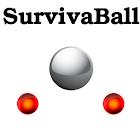 SurvivaBall icon
