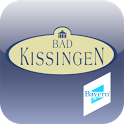 Bad Kissingen icon