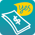Cash by Optus™