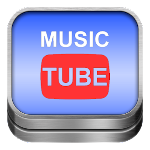 Youtube Downloader. Free software for downloading videos from YouTube
