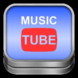 MP3 Tube Downloader