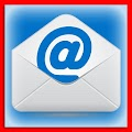 Outlook Mobile APK for iPhone