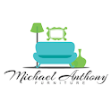 Michael Anthony Furniture icon