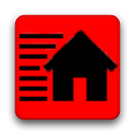 FastHome icon