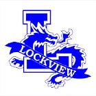 Lockview High School icon