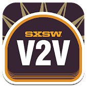 SXSW® V2V Official Event Guide
