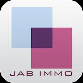 Jab Immo
