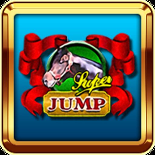 лошади - игровой автомат super jump играть онлайн бесплатно без регистрации игровые автоматы рыбалка