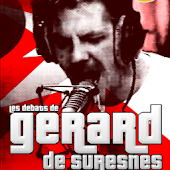 Gegebox