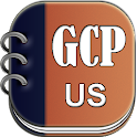 GCP Booklet icon